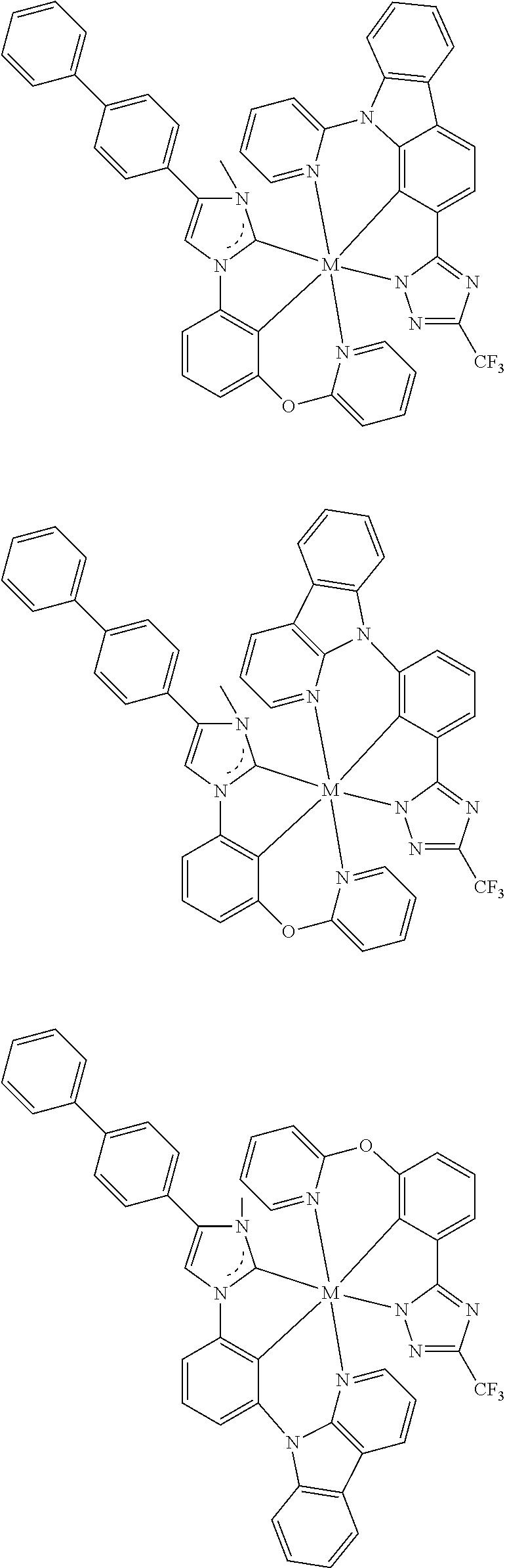 Figure US09818959-20171114-C00383