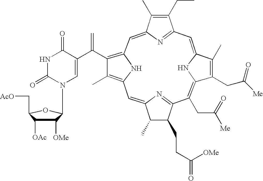 Figure US07674778-20100309-C00033