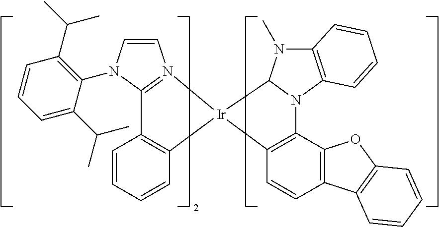 Figure US09231218-20160105-C00178