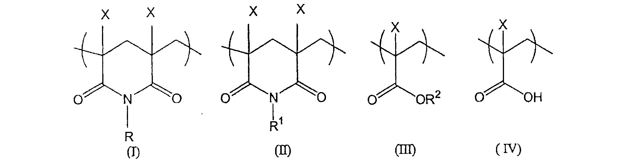 Figure CN101201542BD00072