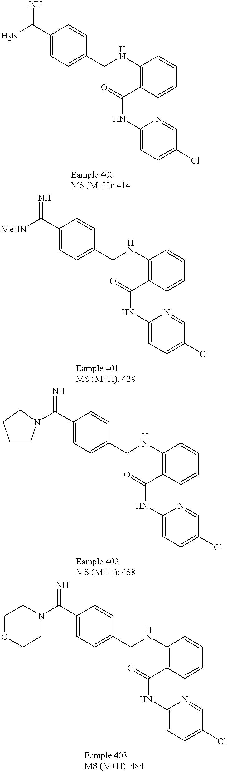 Figure US06376515-20020423-C00462