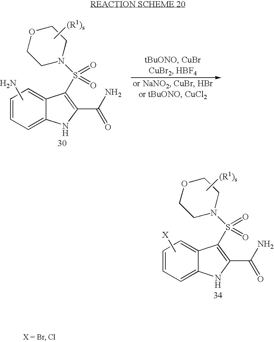 Figure US20040102360A1-20040527-C00066