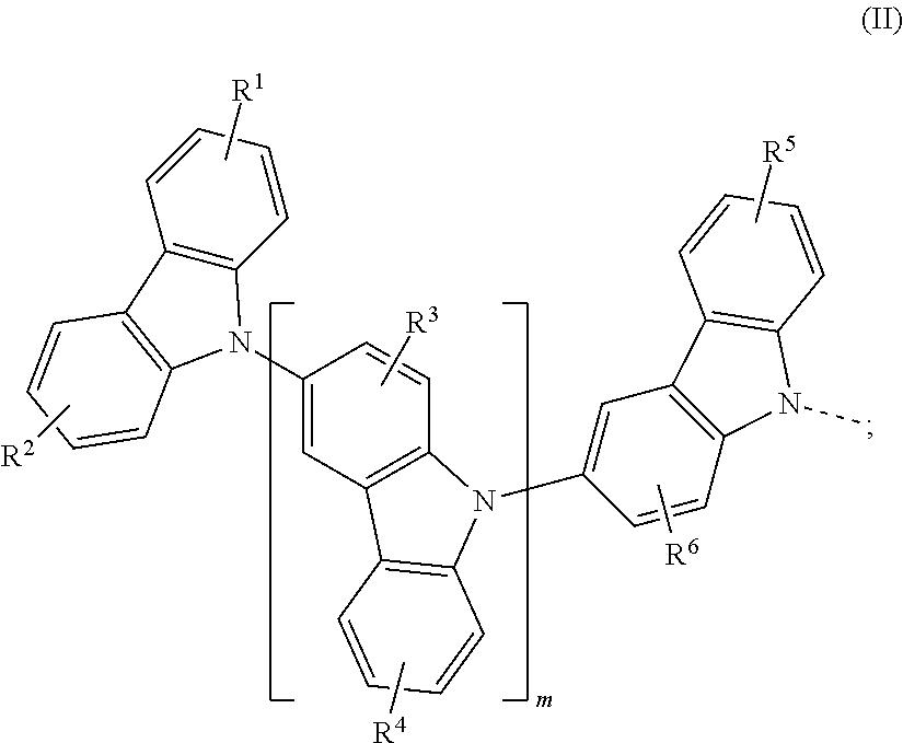 Figure US09876173-20180123-C00041