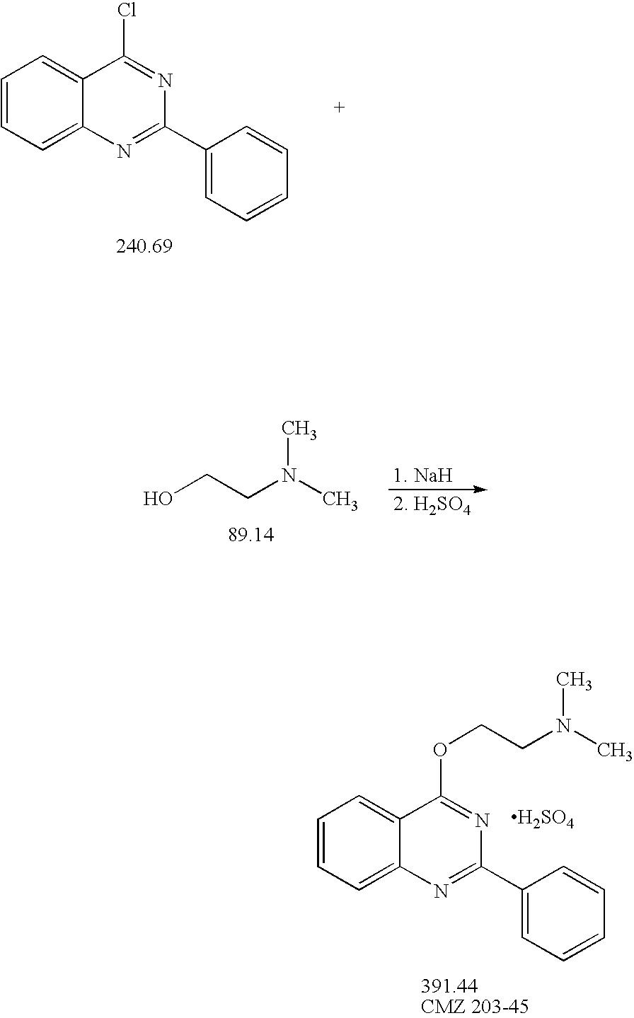 Figure US07410975-20080812-C00320