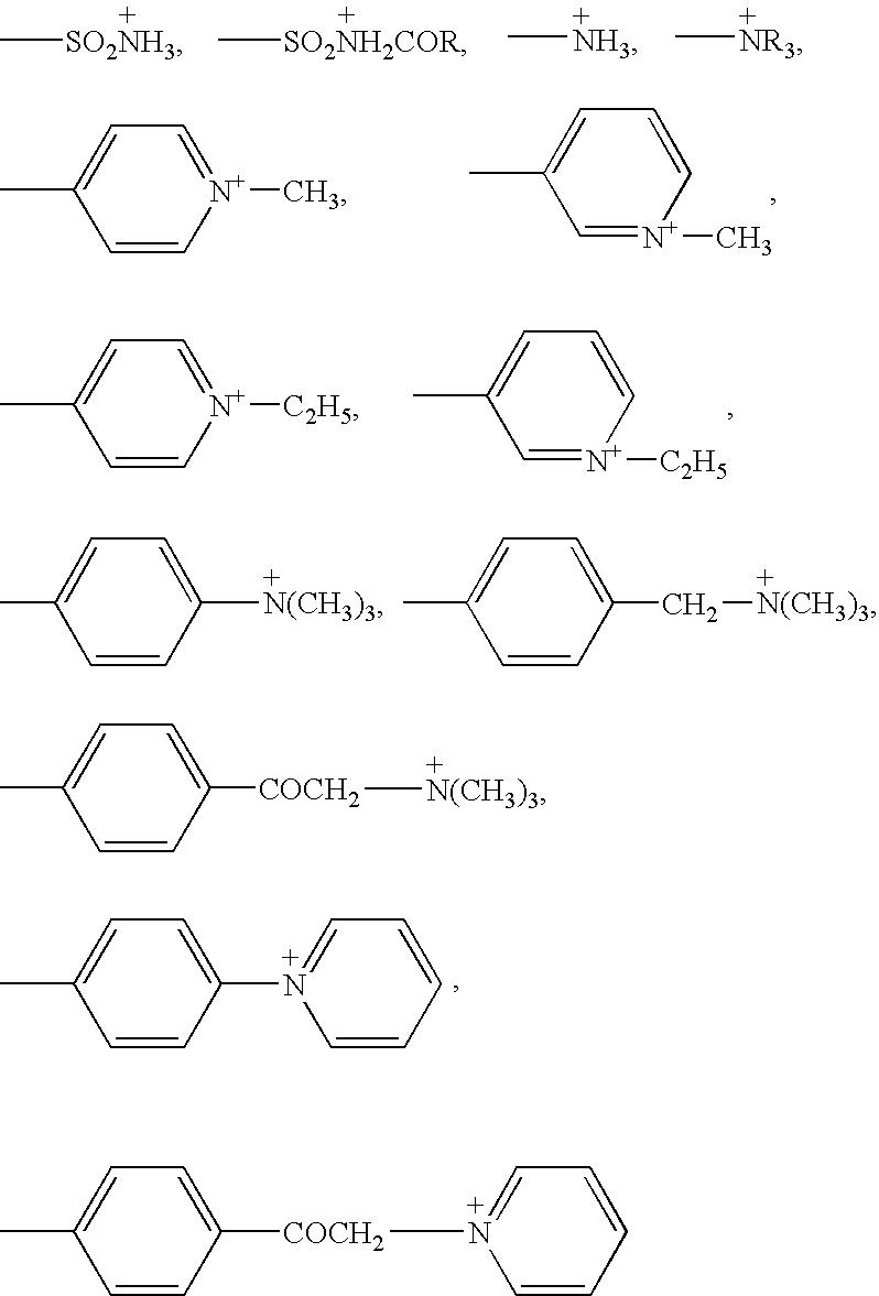 Figure US06821328-20041123-C00001
