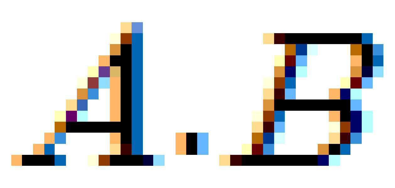 Figure 112018074639147-pat00078