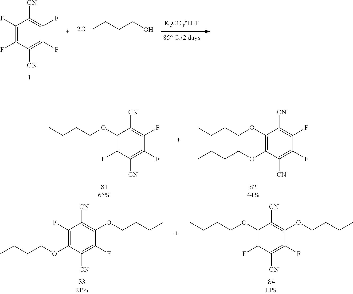 Figure US09624314-20170418-C00007