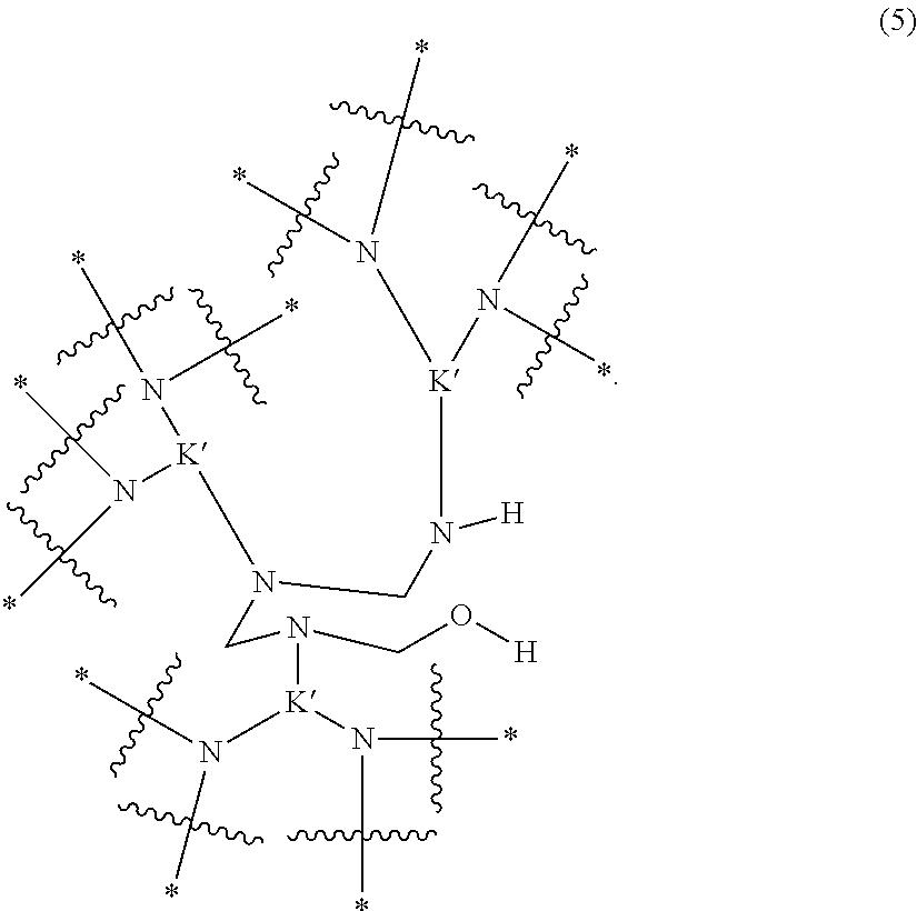 Figure US09255172-20160209-C00006