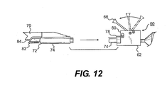 US20140343357A1 - Slotted clear cannula - Google Patents