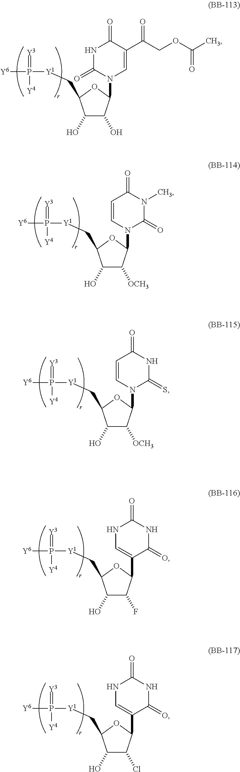 Figure US09271996-20160301-C00055