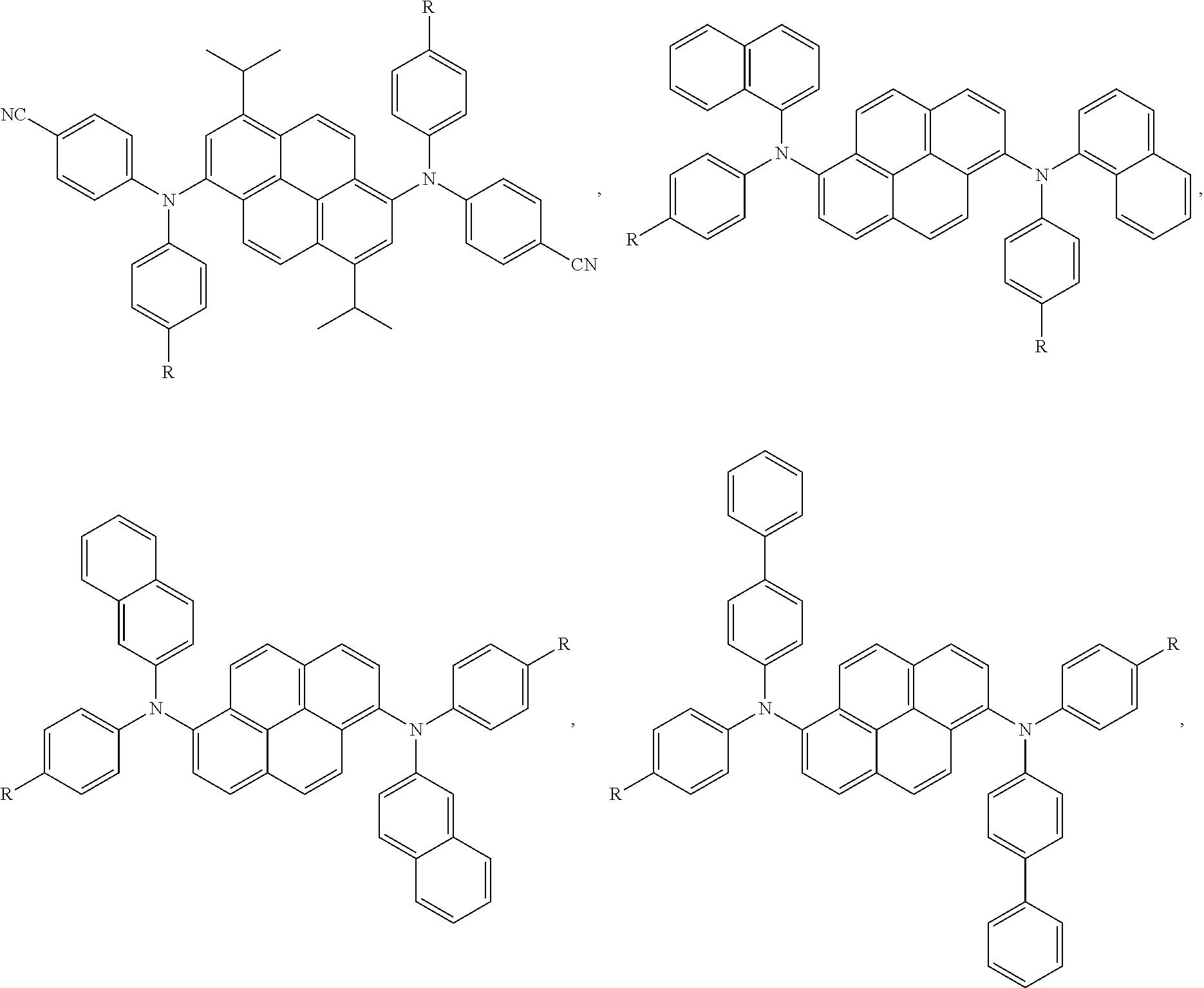 Figure US09711730-20170718-C00263