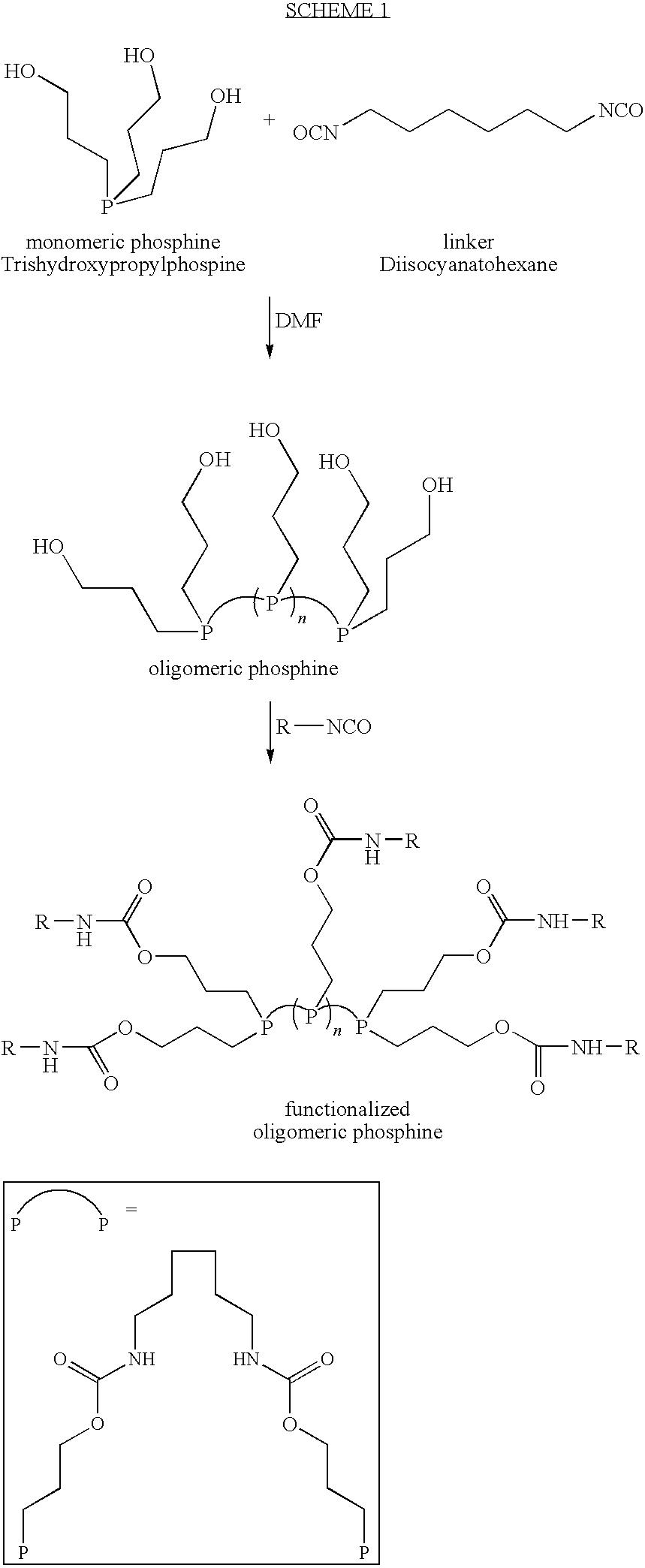 Figure US20100102277A1-20100429-C00014