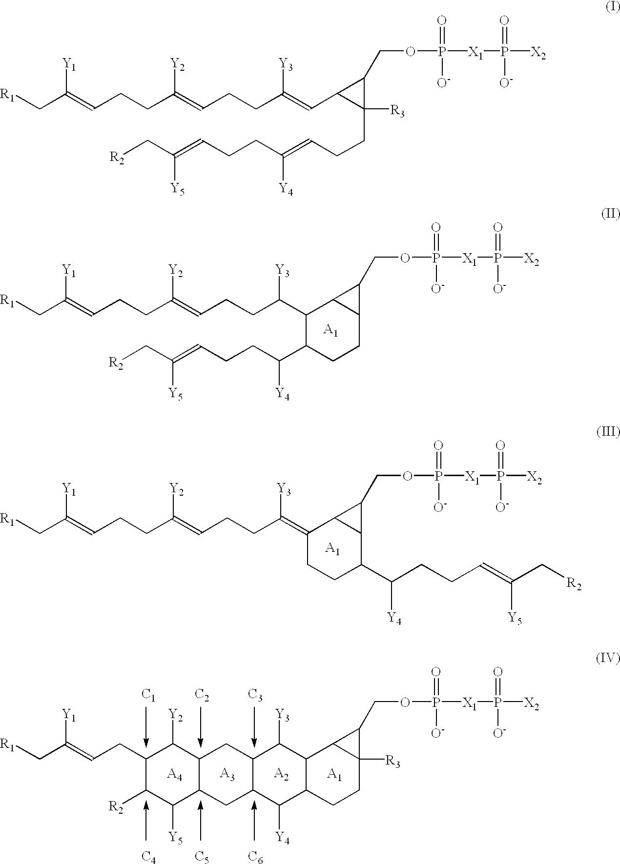 Figure US20020094549A1-20020718-C00001