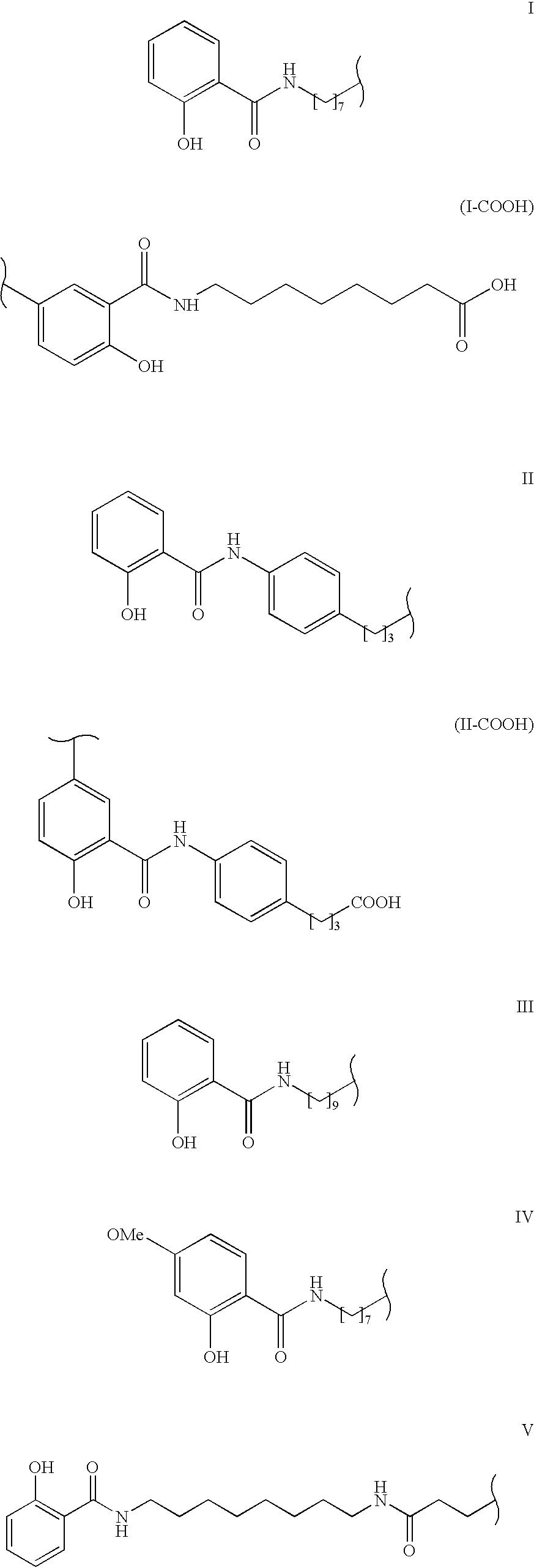 Figure US06627228-20030930-C00024