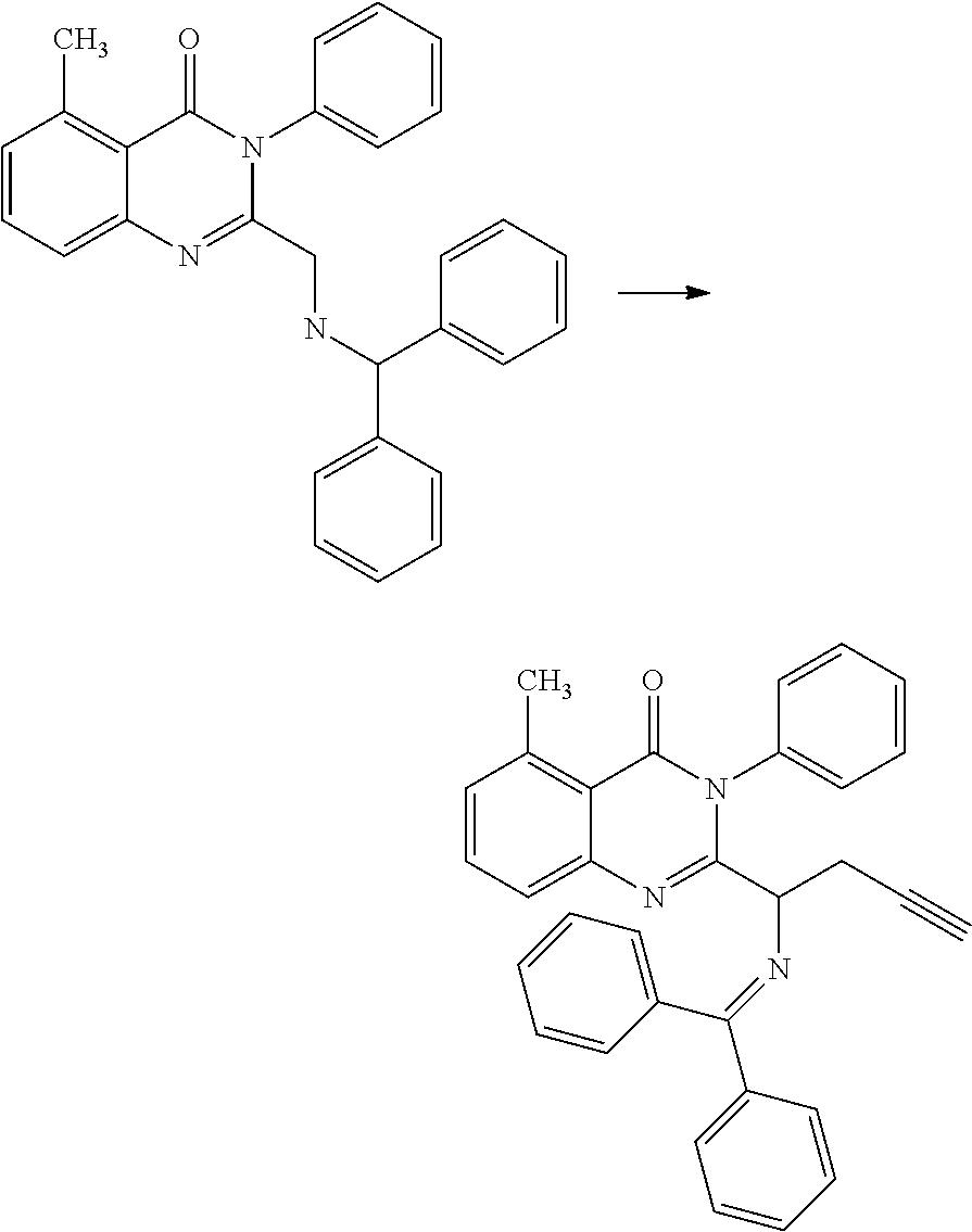 Figure USRE044599-20131112-C00159