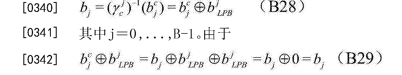 Figure CN107317585AD005113