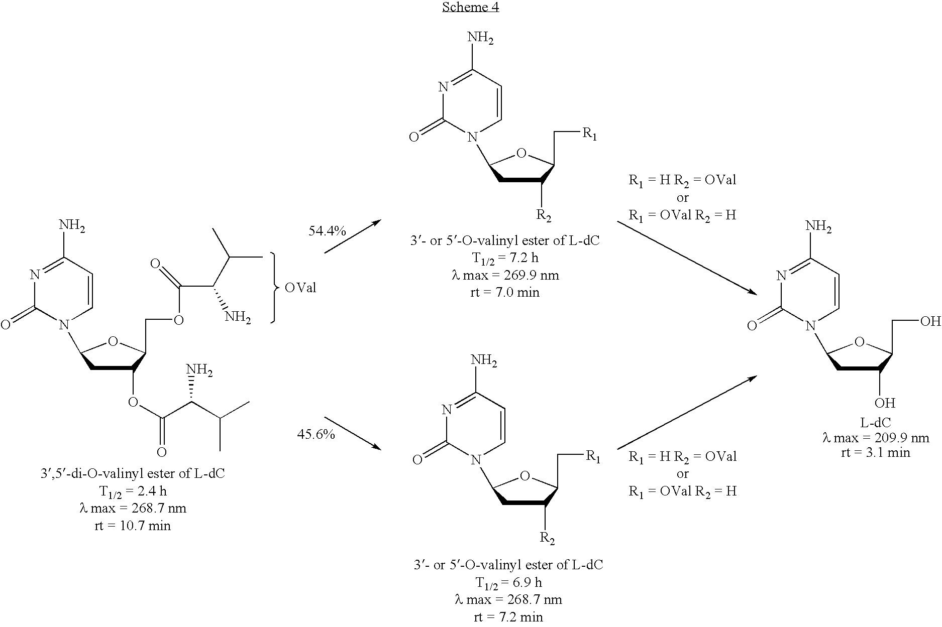 Figure US06875751-20050405-C00027