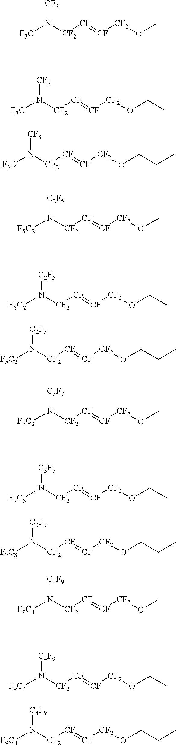 Figure US09540316-20170110-C00004