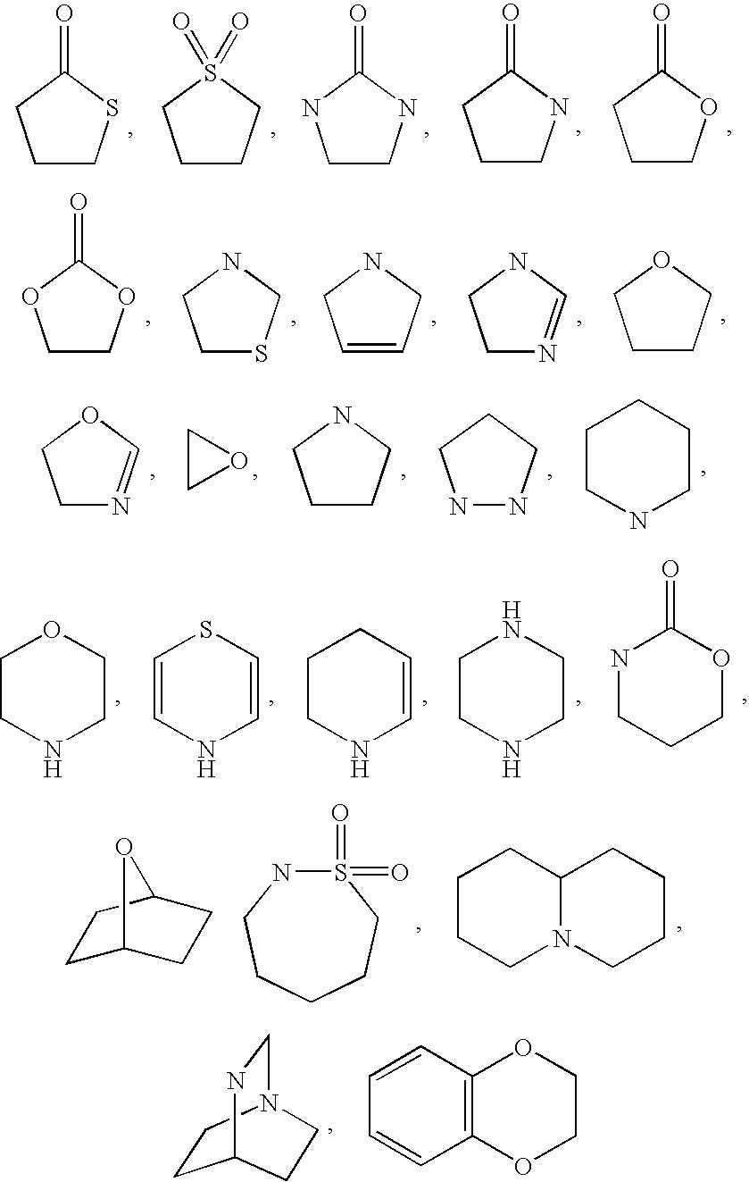 Figure US07208500-20070424-C00017