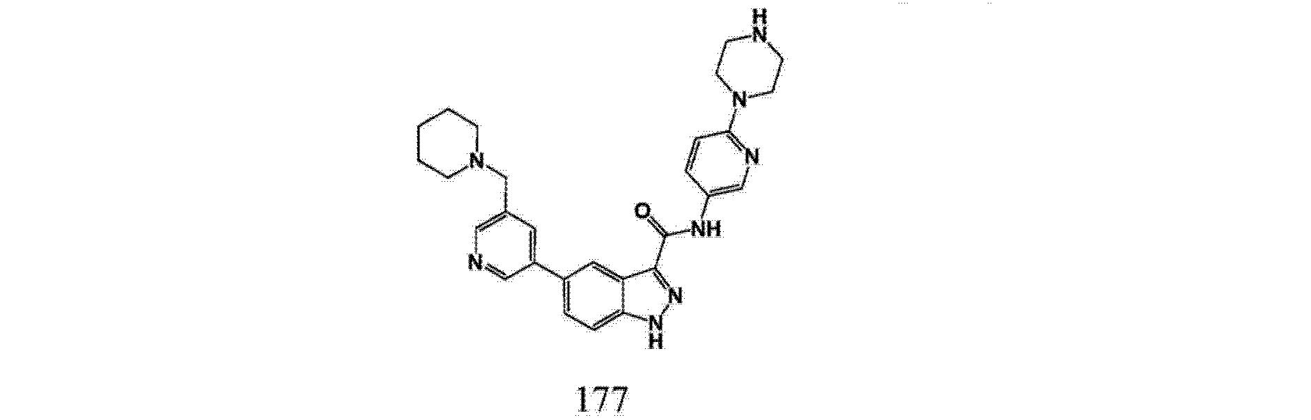 Figure CN103929963AD02041
