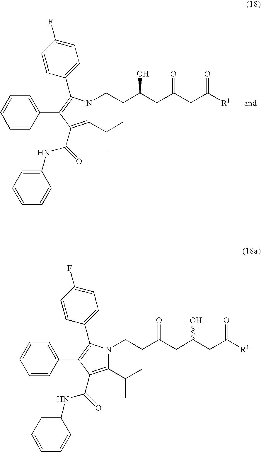 Figure US20070032662A1-20070208-C00025