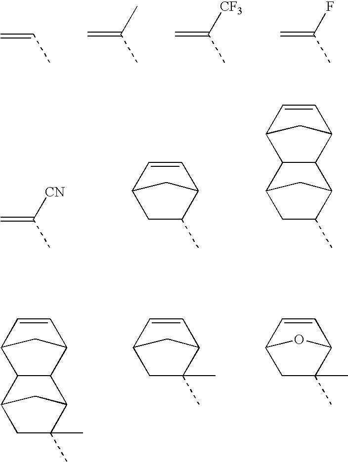 Figure US07687222-20100330-C00010