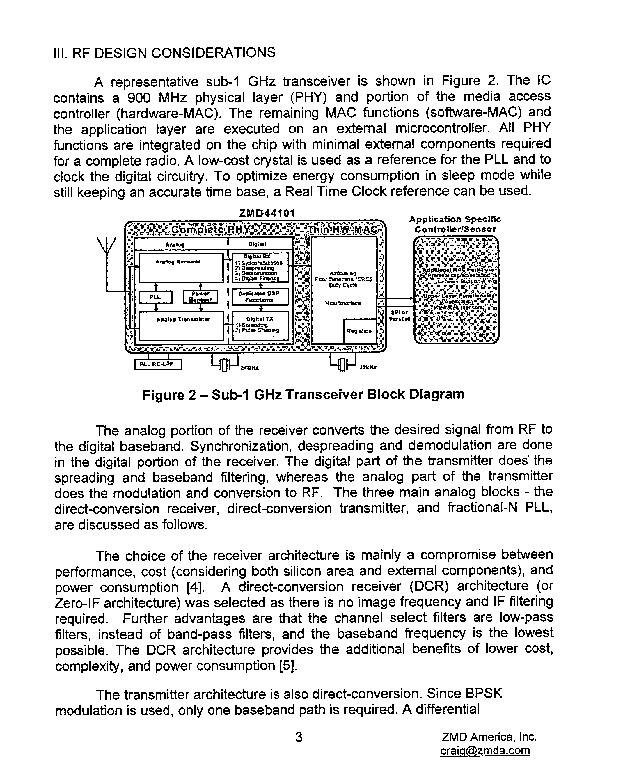 Figure US20060088042A1-20060427-P00046