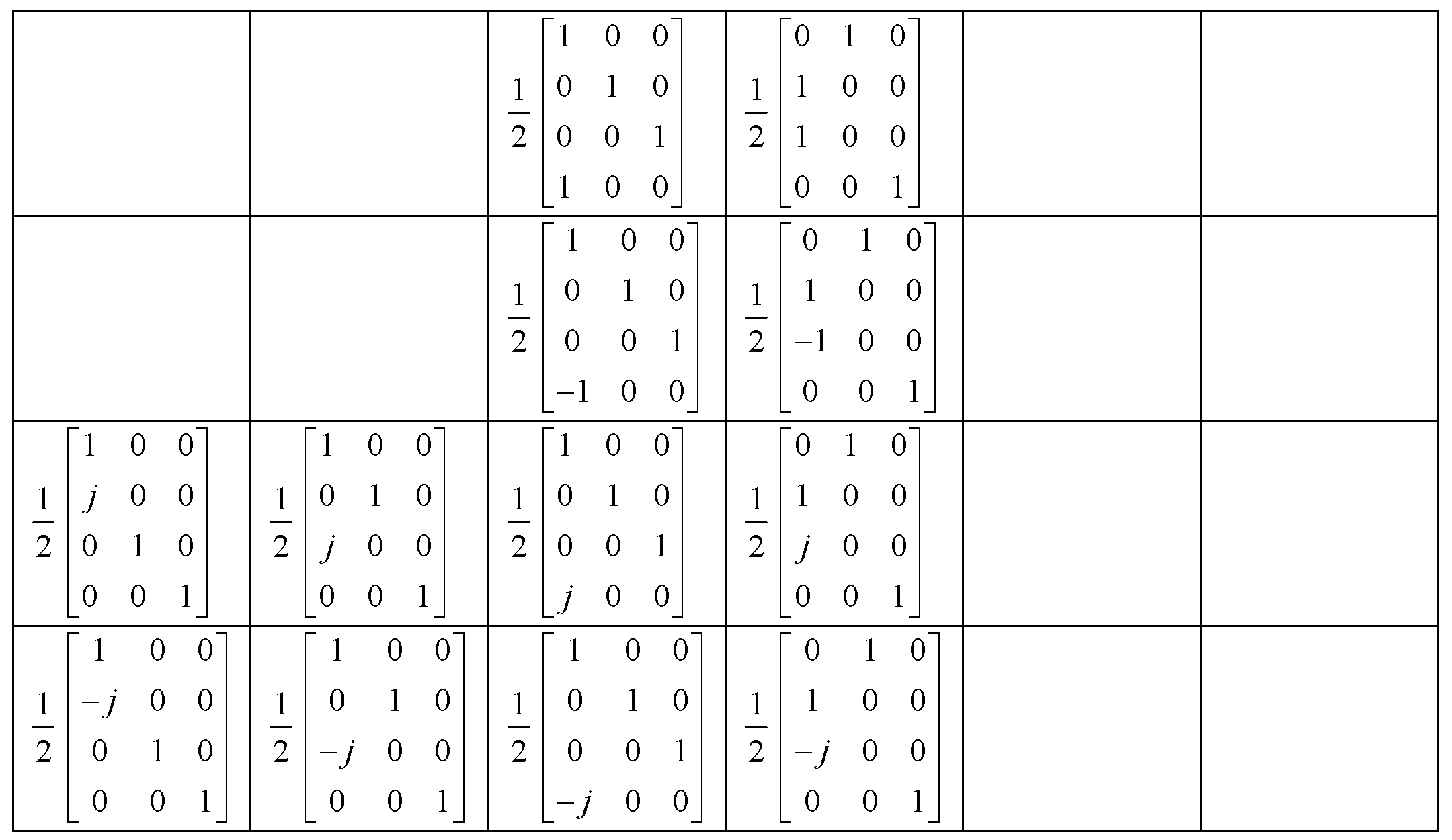 Figure 112010009825391-pat00454
