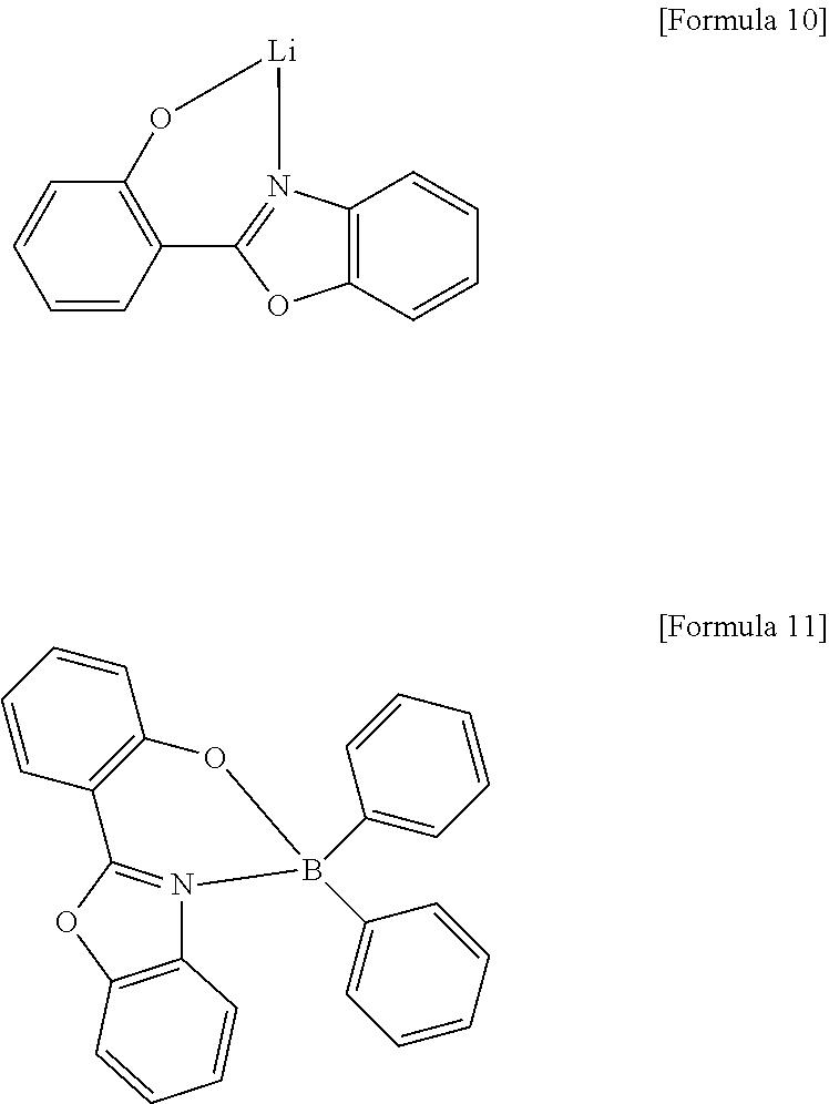 Figure US08994017-20150331-C00005
