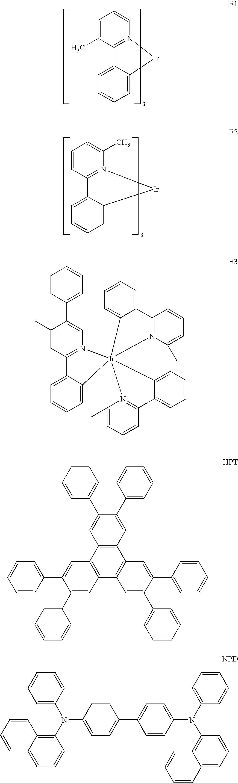 Figure US20100270916A1-20101028-C00152