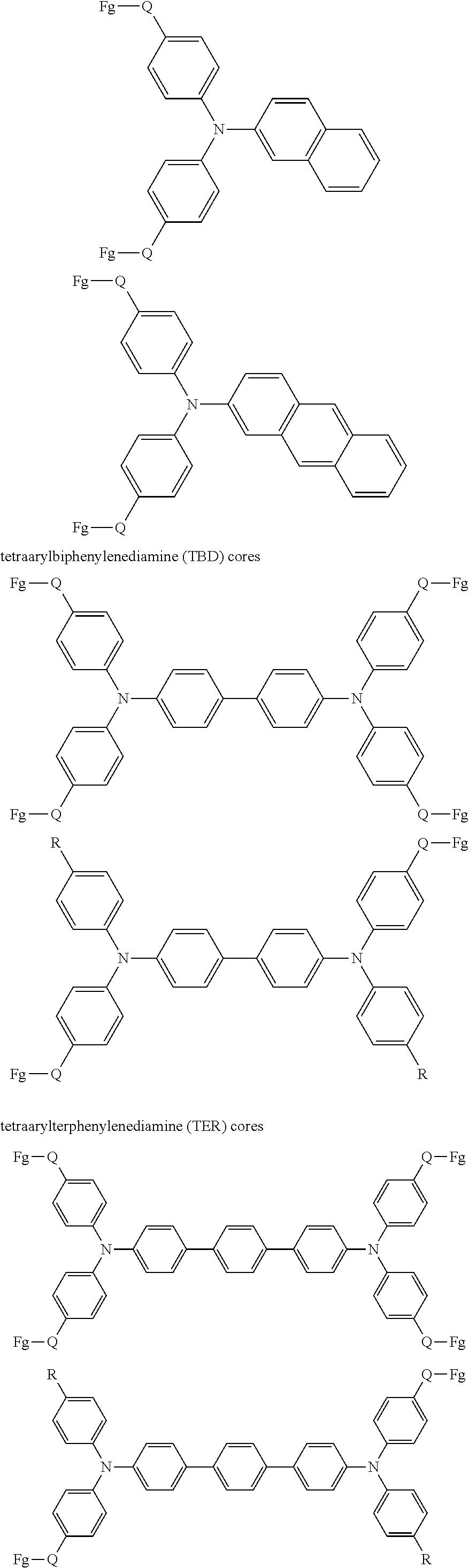 Figure US08436130-20130507-C00027