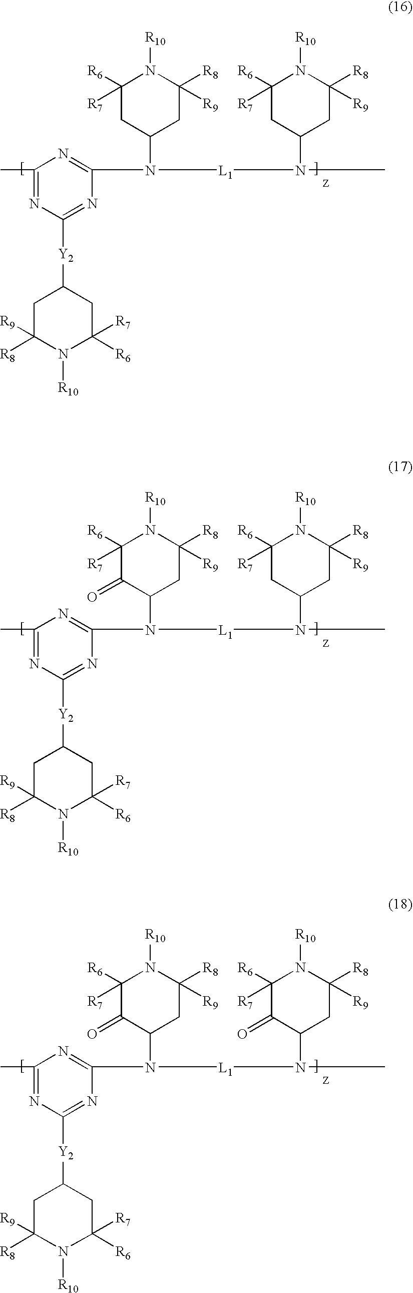 Figure US20040180994A1-20040916-C00005