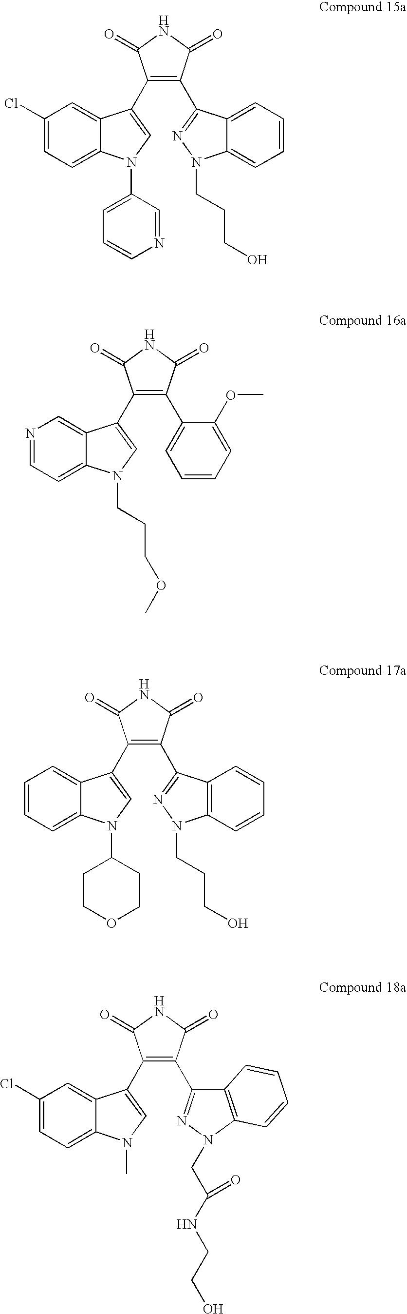 Figure US20090325293A1-20091231-C00022