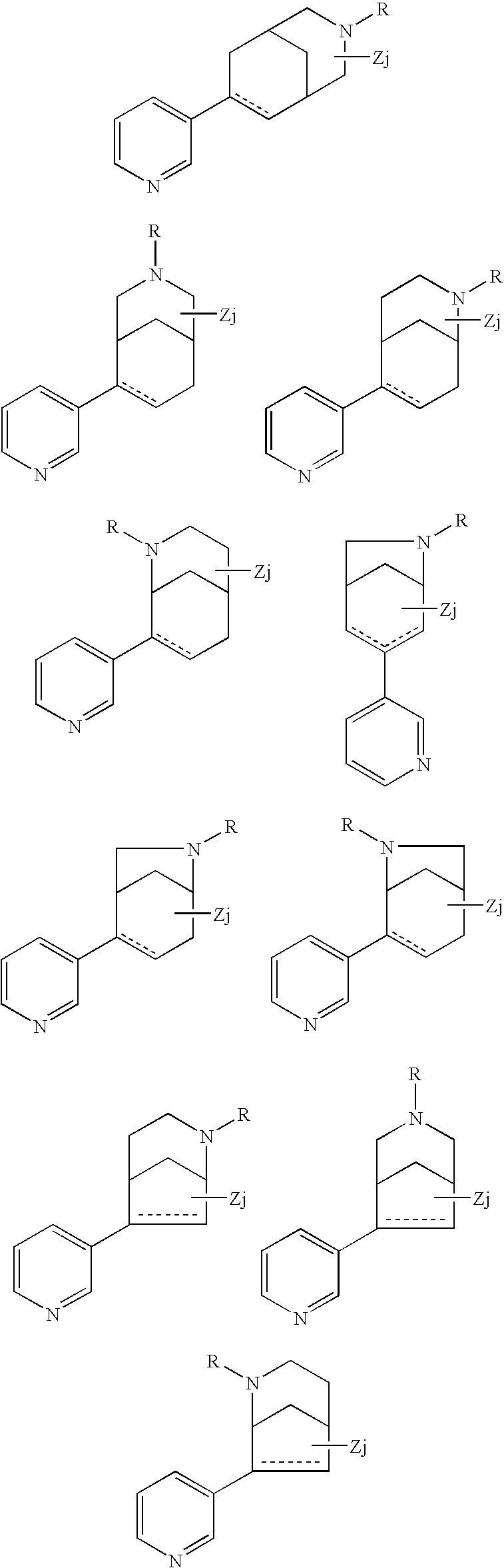 Figure US20050282823A1-20051222-C00019