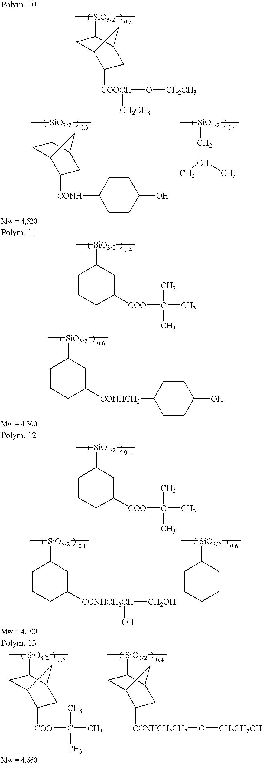 Figure US06309796-20011030-C00064
