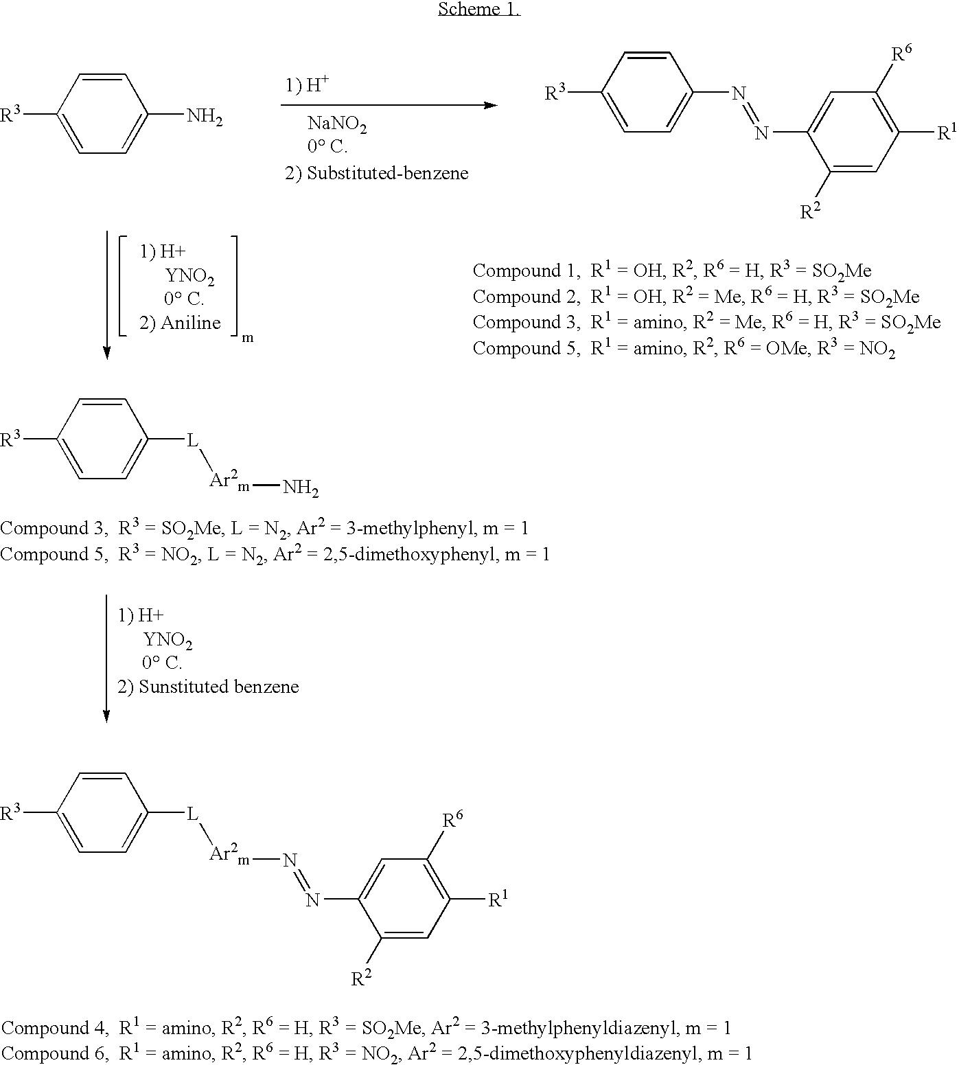 Figure US07205347-20070417-C00007