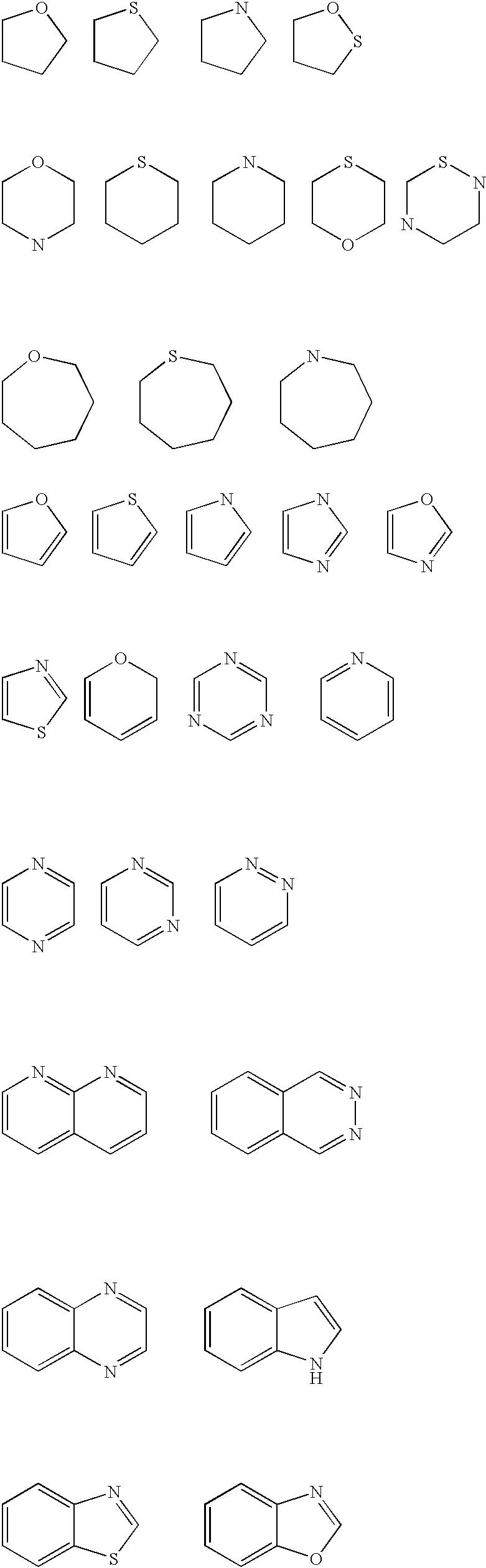 Figure US20030203890A1-20031030-C00002