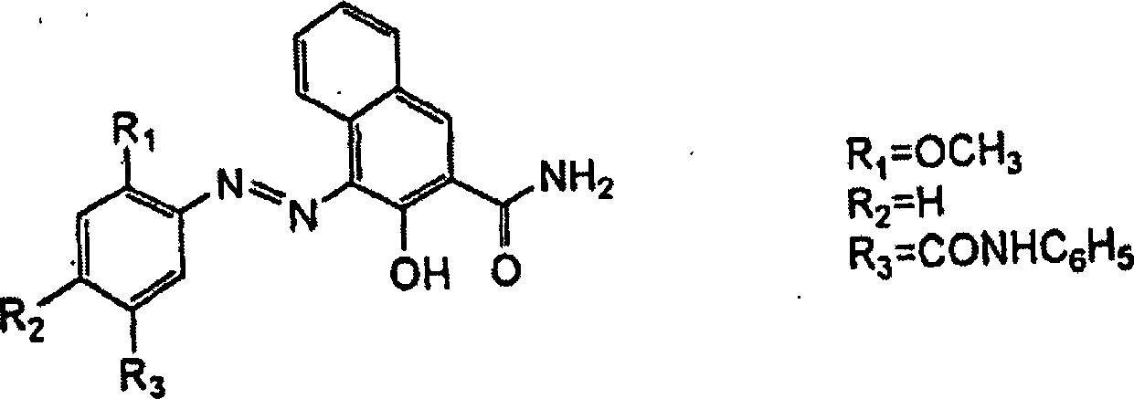 Figure 01840002