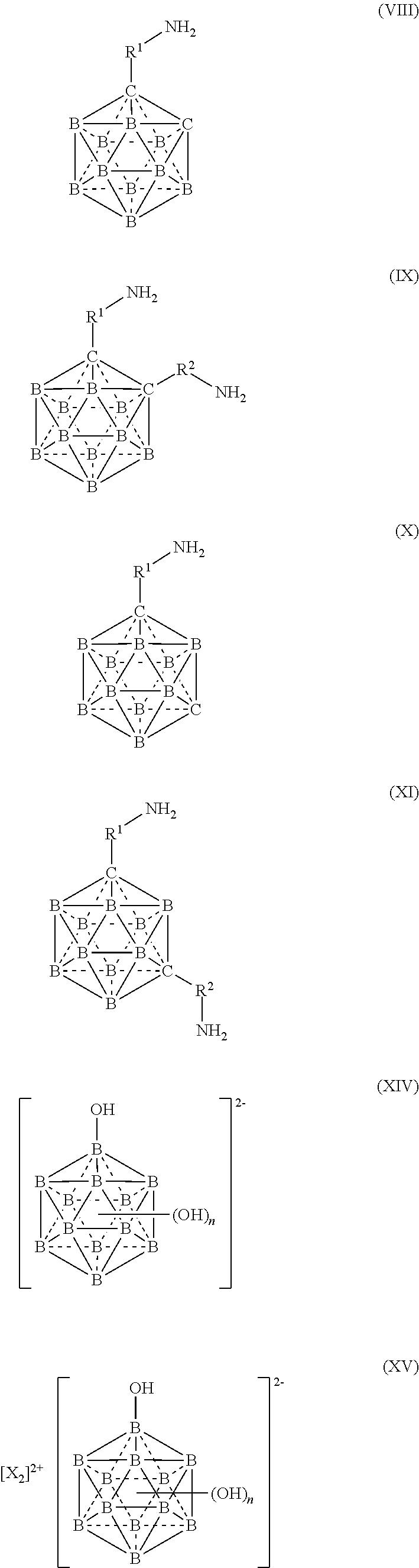 Figure US09133324-20150915-C00013