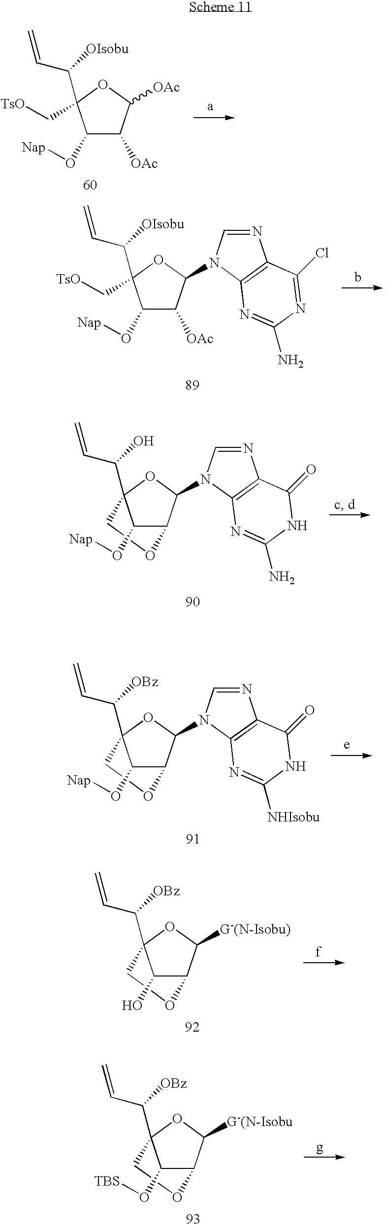 Figure US07666854-20100223-C00028