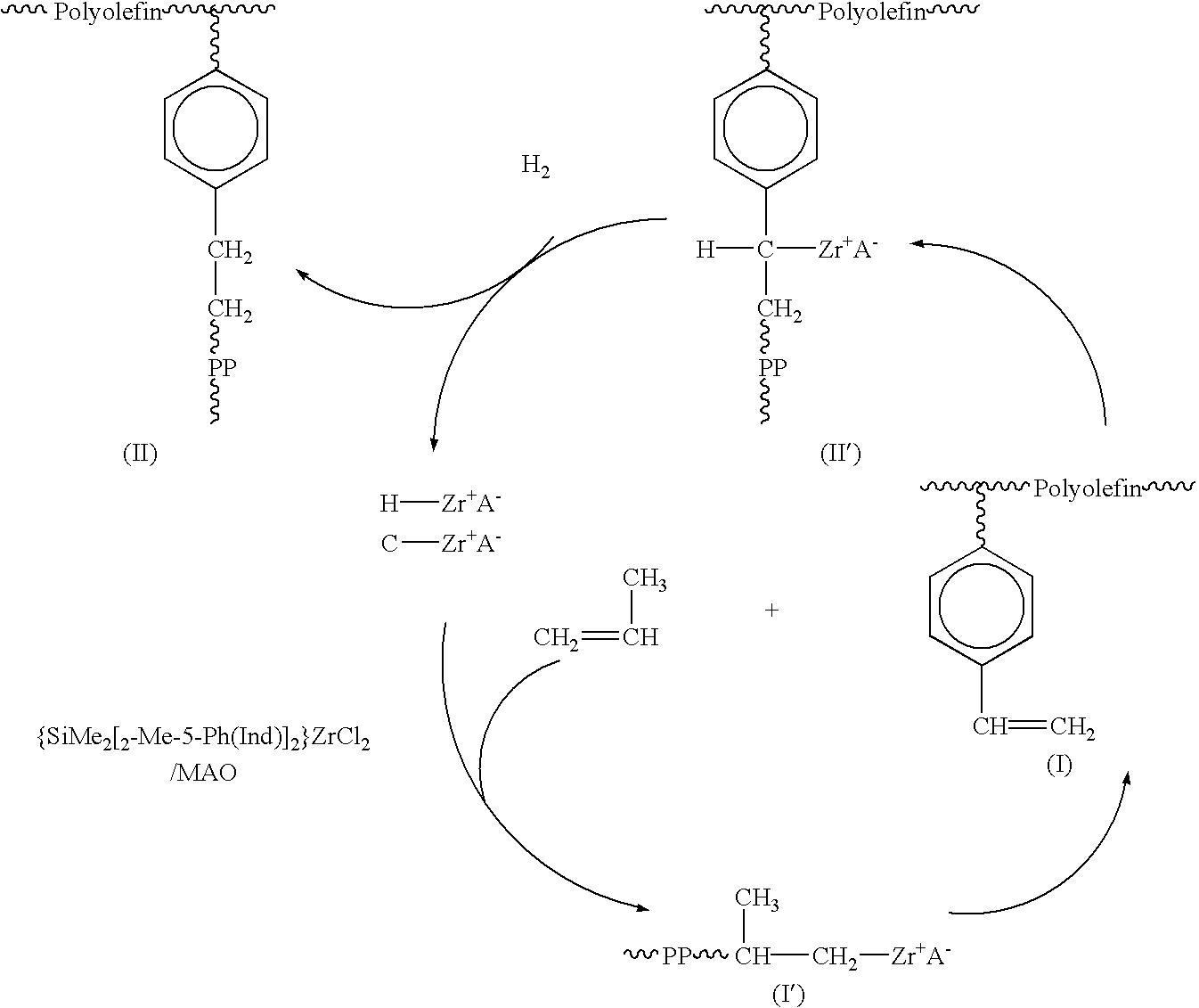 Figure US06414102-20020702-C00014