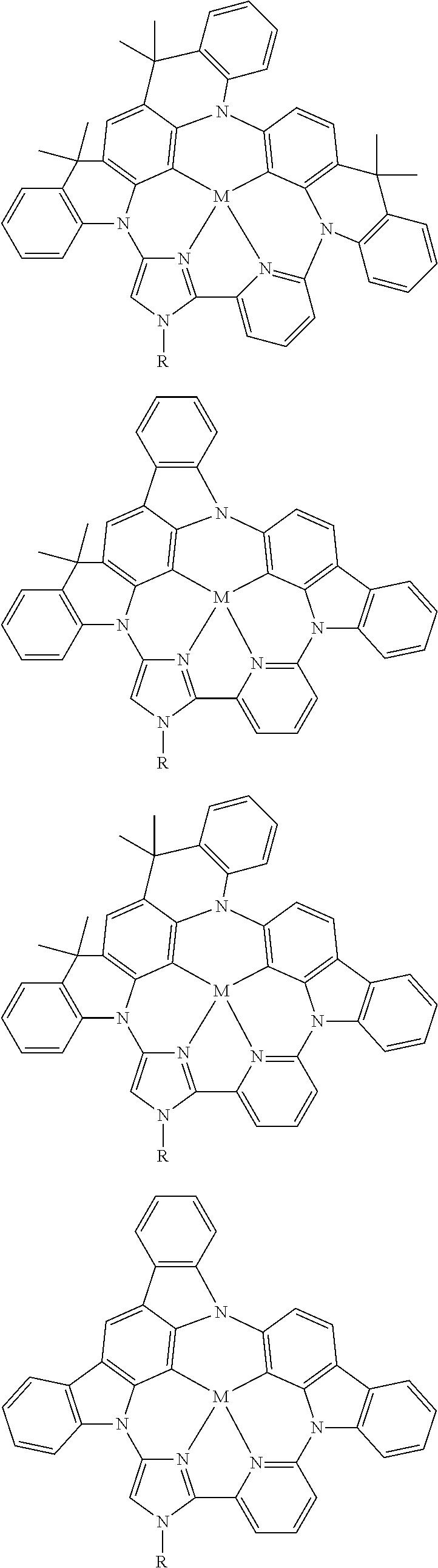Figure US10158091-20181218-C00302