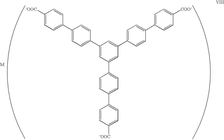 Figure US08691748-20140408-C00016