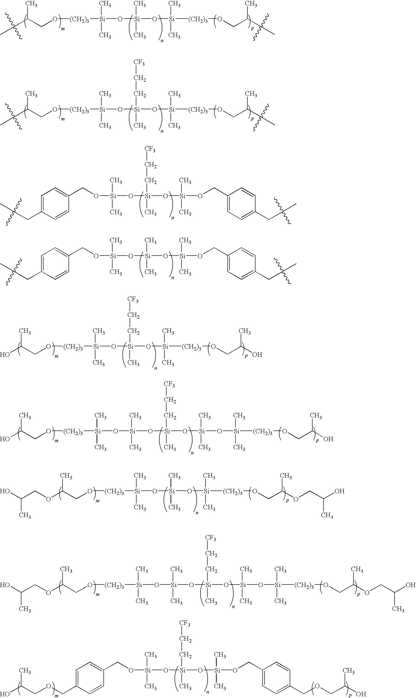 Figure US20100121462A1-20100513-C00006