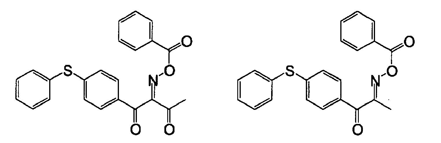 Figure imgb0013