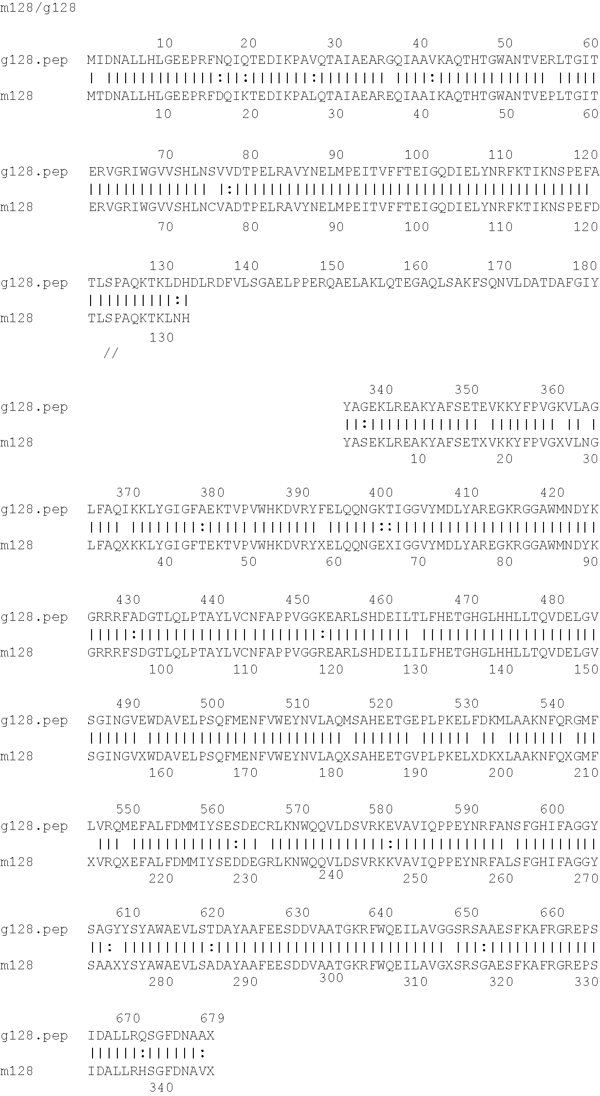 Figure US08524251-20130903-C00017