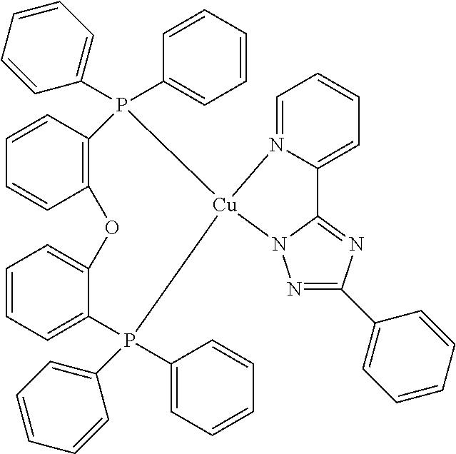 Figure US08563737-20131022-C00137