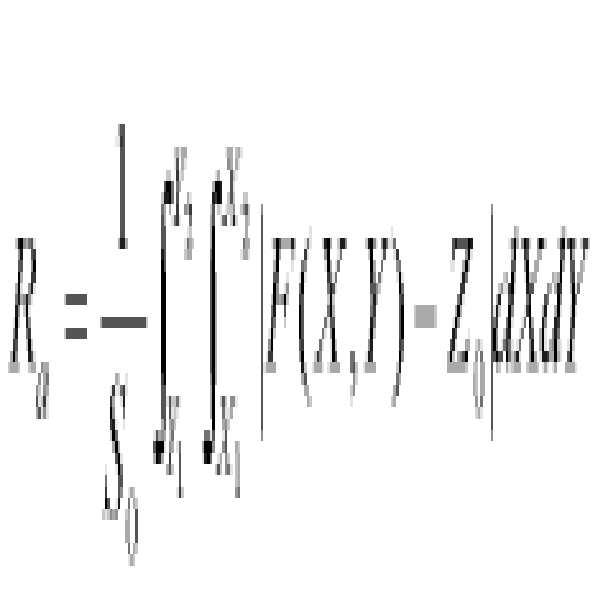 Figure 112011060586461-pat00001