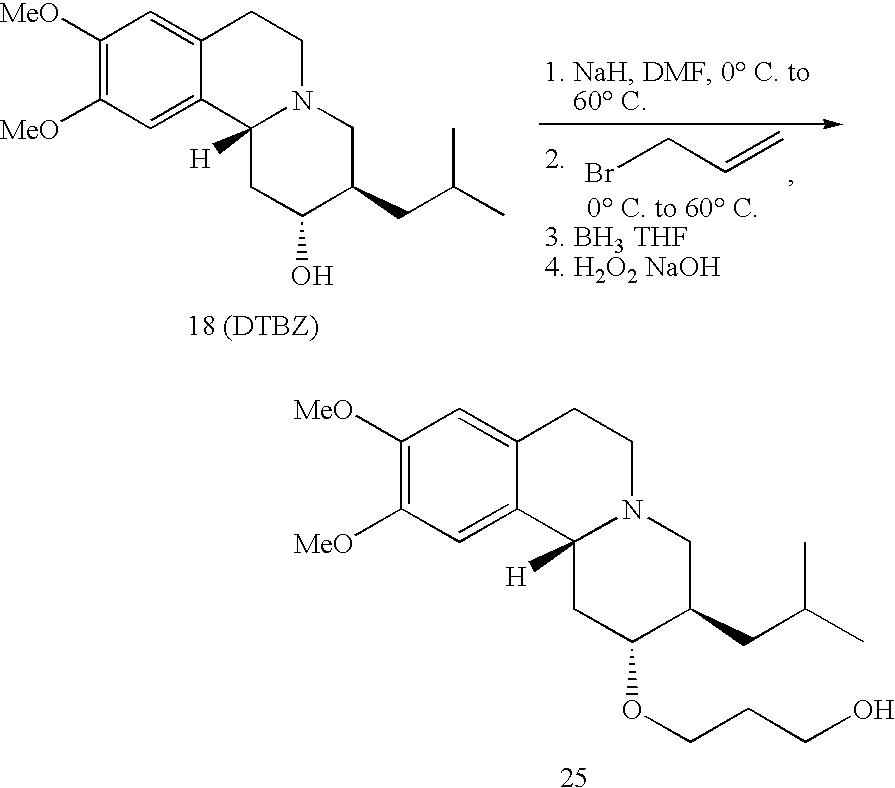 Figure US07897769-20110301-C00120