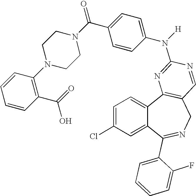 Figure US07572784-20090811-C00257